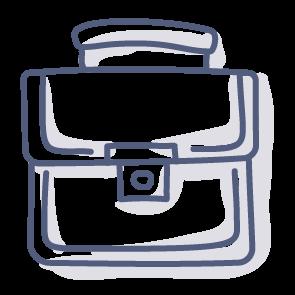 bukna-icon-1-pravny-servis
