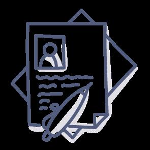 bukna-icon-2-pracovnopravne-poradenstvo