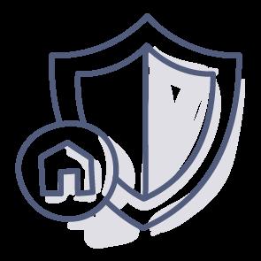 bukna-icon-3-pravna-ochrana-majetku