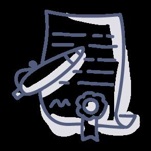 bukna-icon-4-priprava-obchodnych-zmluv