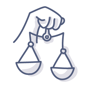 8-zastupovanie-v-pravnom-konani-v2